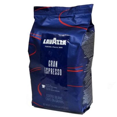 ec_lavazza_gran_espresso_1kg_2