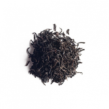 Чай Isla чёрный Ассам, 100 г