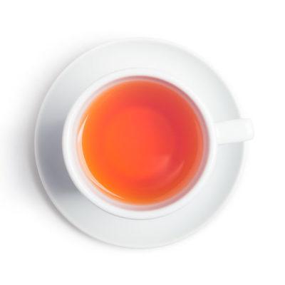 Чай Isla ройбуш клубничный STRAWBERRY ROOIBOS 10 пакетиков