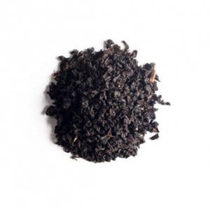 Чай Isla чёрный ENGLISH BREAKFAST, 100 г