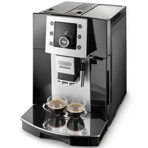 Кофемашина DeLonghi Perfecta ESAM 5400 СТОК