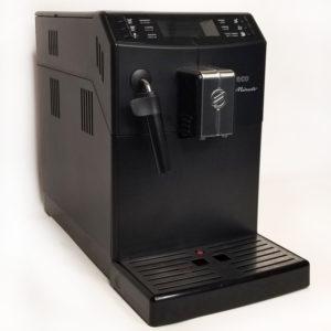 Кофемашина Philips Saeco Minuto — б/у
