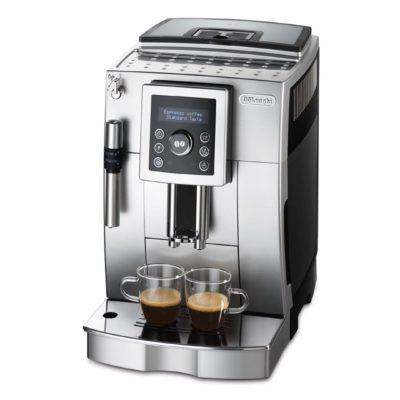 Кофемашина Delonghi ECAM 23.427 B