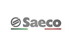 ec_saeco_142x100