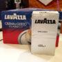 Кофе Lavazza CREMA e GUSTO молотый ЭКОНОМ