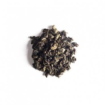 Чай Isla зелёный Gunpowder 100 грамм