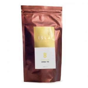 Чай Isla травяной «Альпийский луг» 100 грамм
