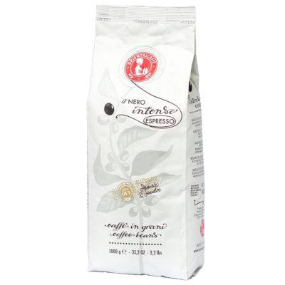 Кофе ORIENTALCAFFE IL NERO в зернах 1 кг