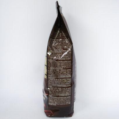Растворимый шоколад Ristora Cioccolato 1 кг