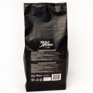 Кофе Nero Aroma Classico растворимый сублимированный 500 г