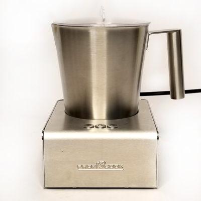 Пеновзбиватель Profi Cook PC-MS 1032