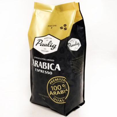Ec_paulig_arabica_espresso_1kg_2