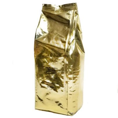 ec_darboven_espresso_gold_1kg_