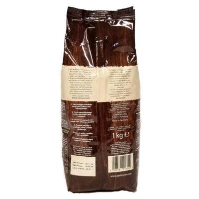 Какао-порошок COCAYA Classic Brown 1 кг