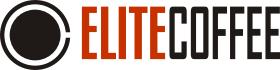 elitecoffee.od.ua