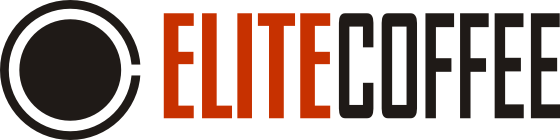 ELITECOFFEE