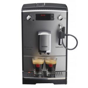 Кофемашина NIVONA CafeRomatica NICR 530