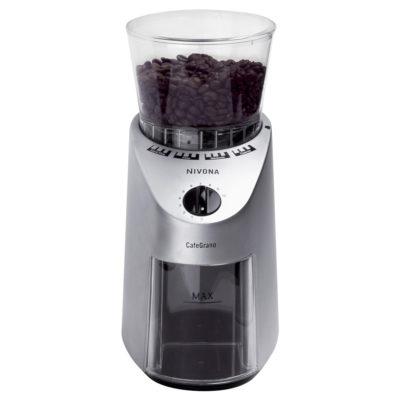 Кофемолка NIVONA NICG 130