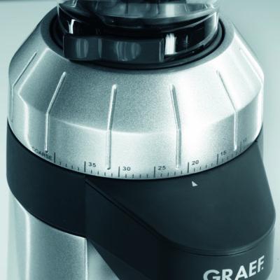 Кофемолка Graef CM 800