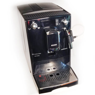Кофемашина NIVONA CafeRomatica NICR 646 — б/у