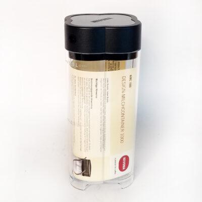 Контейнер для молока NIVONA Spumatore NIMC 1000