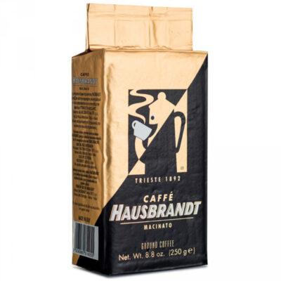 Кофе Hausbrandt Oroмолотый 250 г