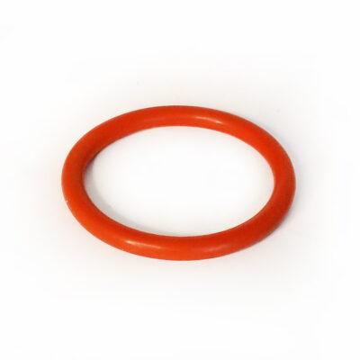 Уплотнительная резинка заварочного устройства на DeLonghi