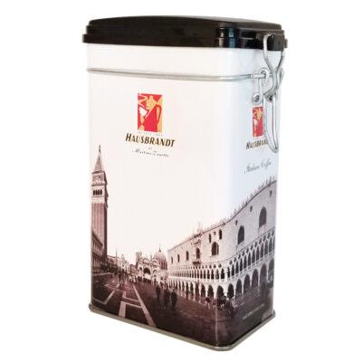 Кофе Hausbrandt San Marco молотый 250 г