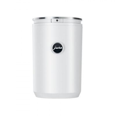 Холодильник для молока JURA Cool Control 1L White