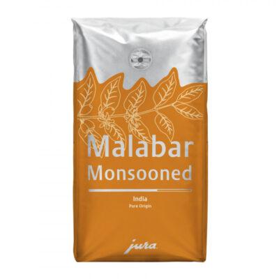 Кофе JURA Malabar Monsooned в зернах 250 г