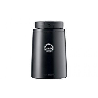 Холодильник для молока JURA Cool Control Wireless 1 л