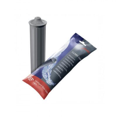 Фильтр для воды JURA CLARIS Smart Single