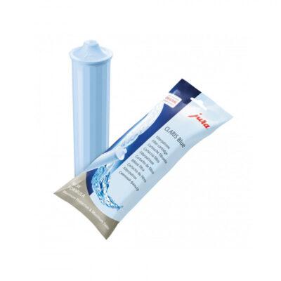 Фильтр для воды JURA CLARIS Blue Single