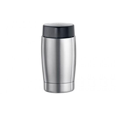 Термос-контейнер JURA для молока из нержавеющей стали 0.4 L