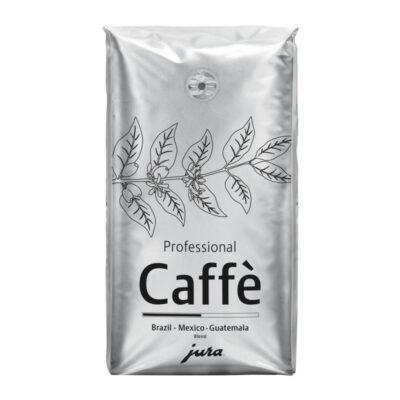 Кофе JURA Caffe в зернах 500 г