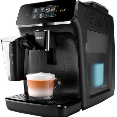 Кофемашина PHILIPS Series 2200 EP2230/10