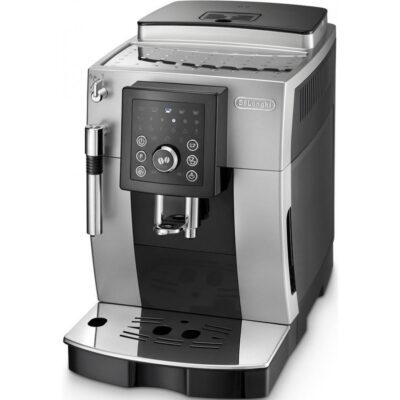 Кофемашина DeLonghi ECAM 24.210 SB