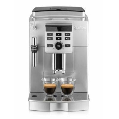 Кофемашина DeLonghi ECAM 25.120 SB